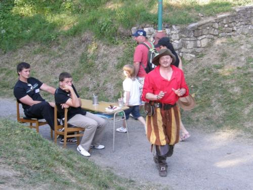 Brumovská kulišárna 4.7.2010